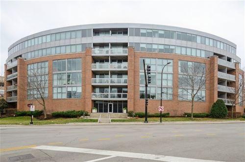 1228 Emerson Unit 403, Evanston, IL 60201