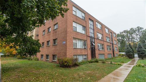 2239 W Farwell Unit G, Chicago, IL 60645 West Ridge