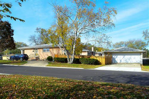 1189 S Chestnut, Arlington Heights, IL 60005