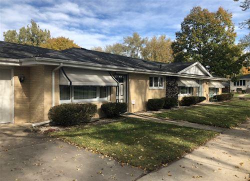9040 Moody, Oak Lawn, IL 60453