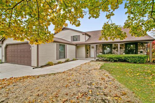 891 Stonebridge, Buffalo Grove, IL 60089