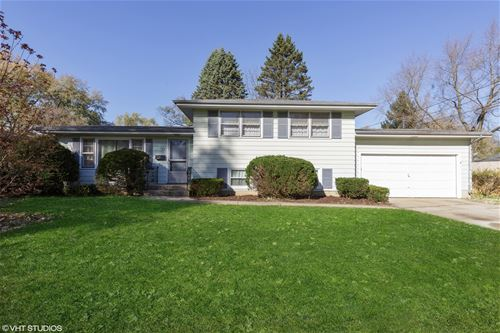 324 Weber, Cary, IL 60013