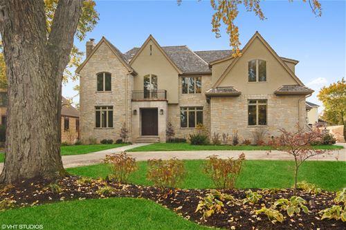 1304 Stratford, Deerfield, IL 60015