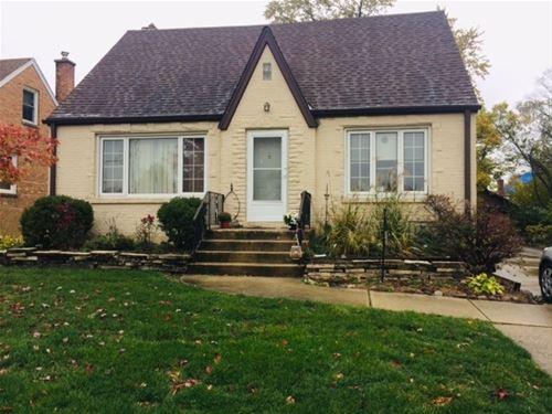 459 Larch, Elmhurst, IL 60126
