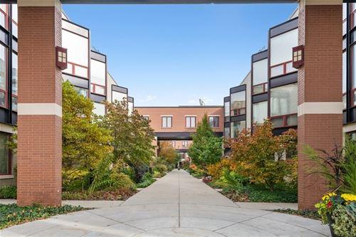1236 W Cottage Unit 1236, Chicago, IL 60607 West Loop