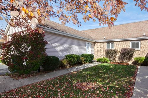 1303 Norley, Joliet, IL 60435