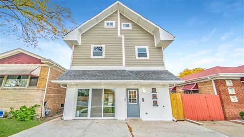 7544 W Touhy, Chicago, IL 60631