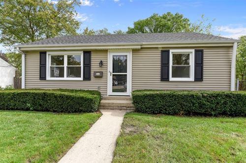 1533 Shermer, Northbrook, IL 60062