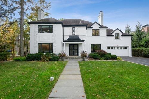 560 Longwood, Glencoe, IL 60022
