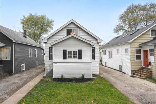 1832 s 22nd, Maywood, IL 60153