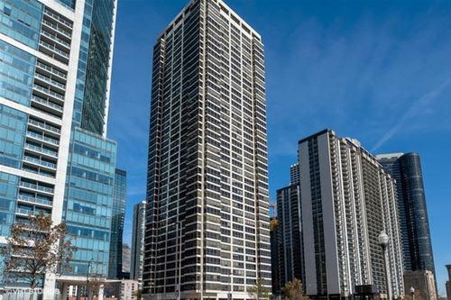 360 E Randolph Unit 3906, Chicago, IL 60601 New Eastside