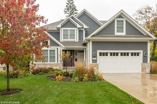 1052 Central, Deerfield, IL 60015