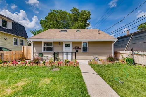 1717 Simpson, Evanston, IL 60201