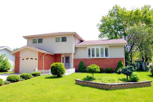 1403 N Sauk, Mount Prospect, IL 60056