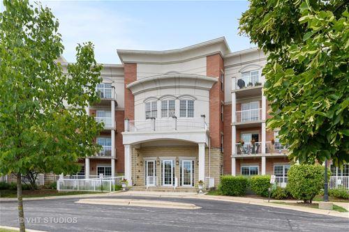 601 W Rand Unit 406, Arlington Heights, IL 60004