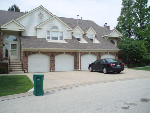 2500 Live Oak, Buffalo Grove, IL 60089