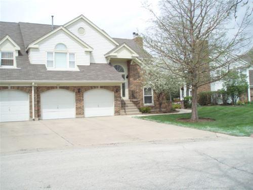 355 Satinwood, Buffalo Grove, IL 60089