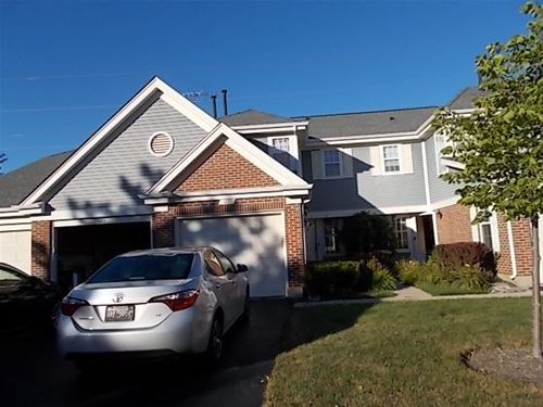 171 Lawn, Buffalo Grove, IL 60089
