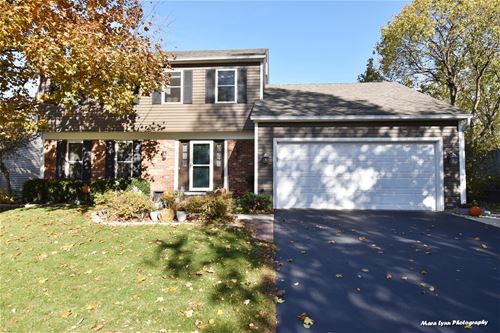 1524 Williams, St. Charles, IL 60174