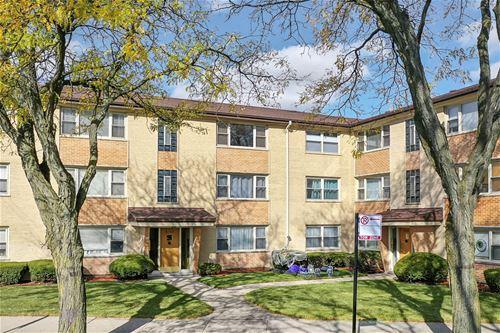 6103 N Elston Unit 3N, Chicago, IL 60646 Norwood Park