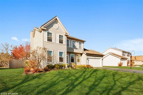359 Pheasant Chase, Bolingbrook, IL 60490