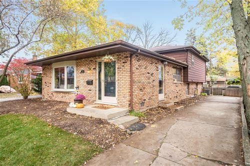 516 N Webster, Naperville, IL 60563