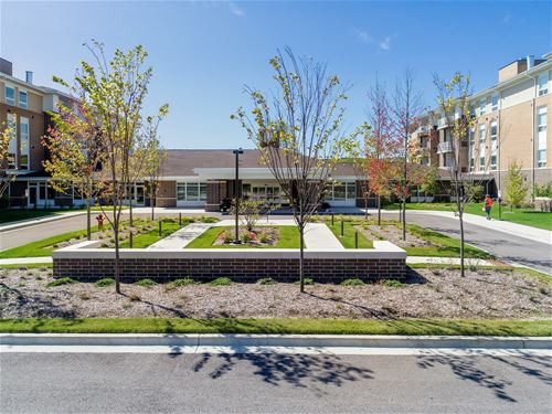 2150 Founders Unit 247, Northbrook, IL 60062