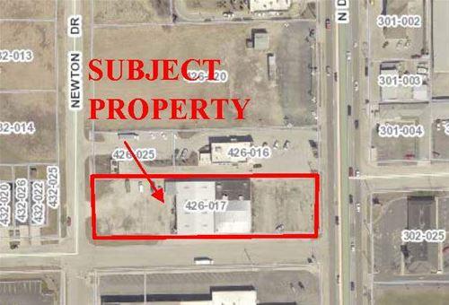 1804 N Division, Morris, IL 60450