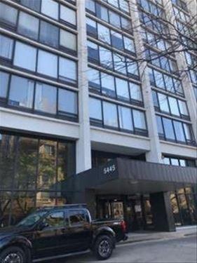 5445 N Sheridan Unit 3811, Chicago, IL 60640