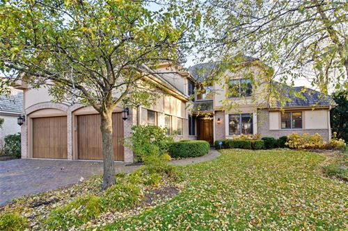 1725 Yale, Lake Forest, IL 60045