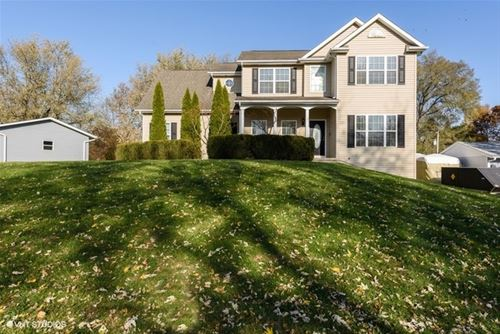 6408 Londonderry, Cary, IL 60013