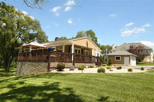 11390 158th, Orland Park, IL 60467