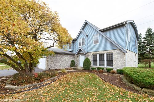 8331 138th, Orland Park, IL 60462