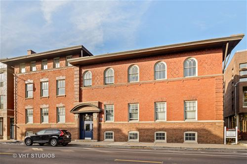 2150 W North Unit 5, Chicago, IL 60622