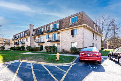 222 Shorewood Unit 1C, Glendale Heights, IL 60139