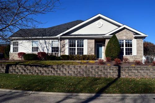 21128 W Cypress, Plainfield, IL 60544