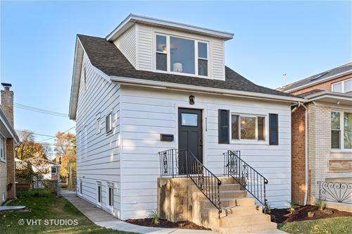 7116 W Schreiber, Chicago, IL 60631 Norwood Park