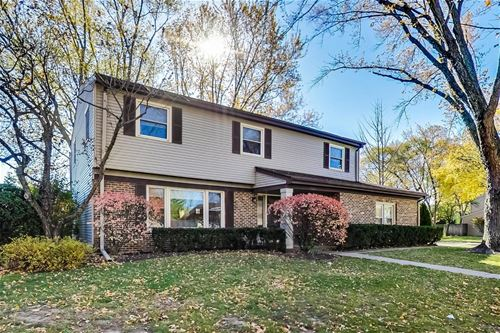 1655 Central, Deerfield, IL 60015