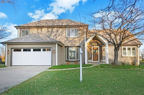 3512 Tussell, Naperville, IL 60564