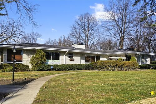 6503 N Longmeadow, Lincolnwood, IL 60712
