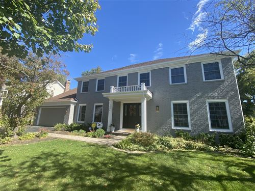 1604 Mirror Lake, Naperville, IL 60563