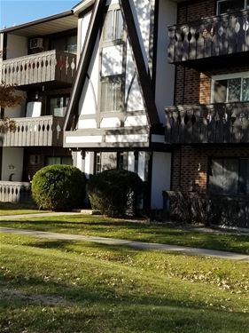 14 Crestview Unit 7, Vernon Hills, IL 60061