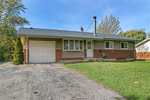 250 Princeton, Hoffman Estates, IL 60169