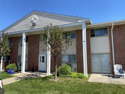 1557 Jill Unit 201, Glendale Heights, IL 60139