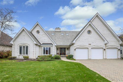 1580 White Eagle, Naperville, IL 60564