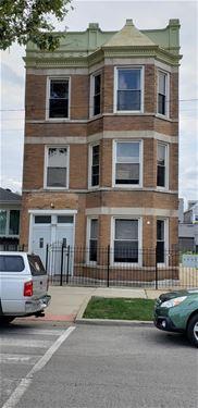 2828 N Lawndale Unit 1R, Chicago, IL 60618 Avondale