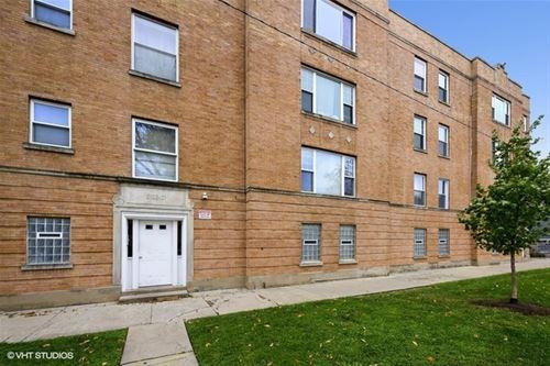 2123 N St Louis Unit 3, Chicago, IL 60647 Logan Square