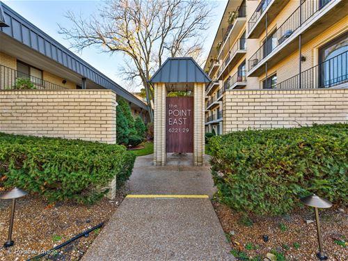 6229 N Niagara Unit 210, Chicago, IL 60631 Norwood Park
