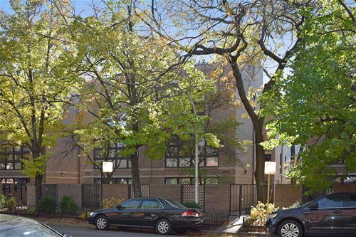 933 W Wrightwood Unit A, Chicago, IL 60614 Lincoln Park