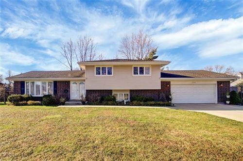 1036 S Mitchell, Arlington Heights, IL 60005